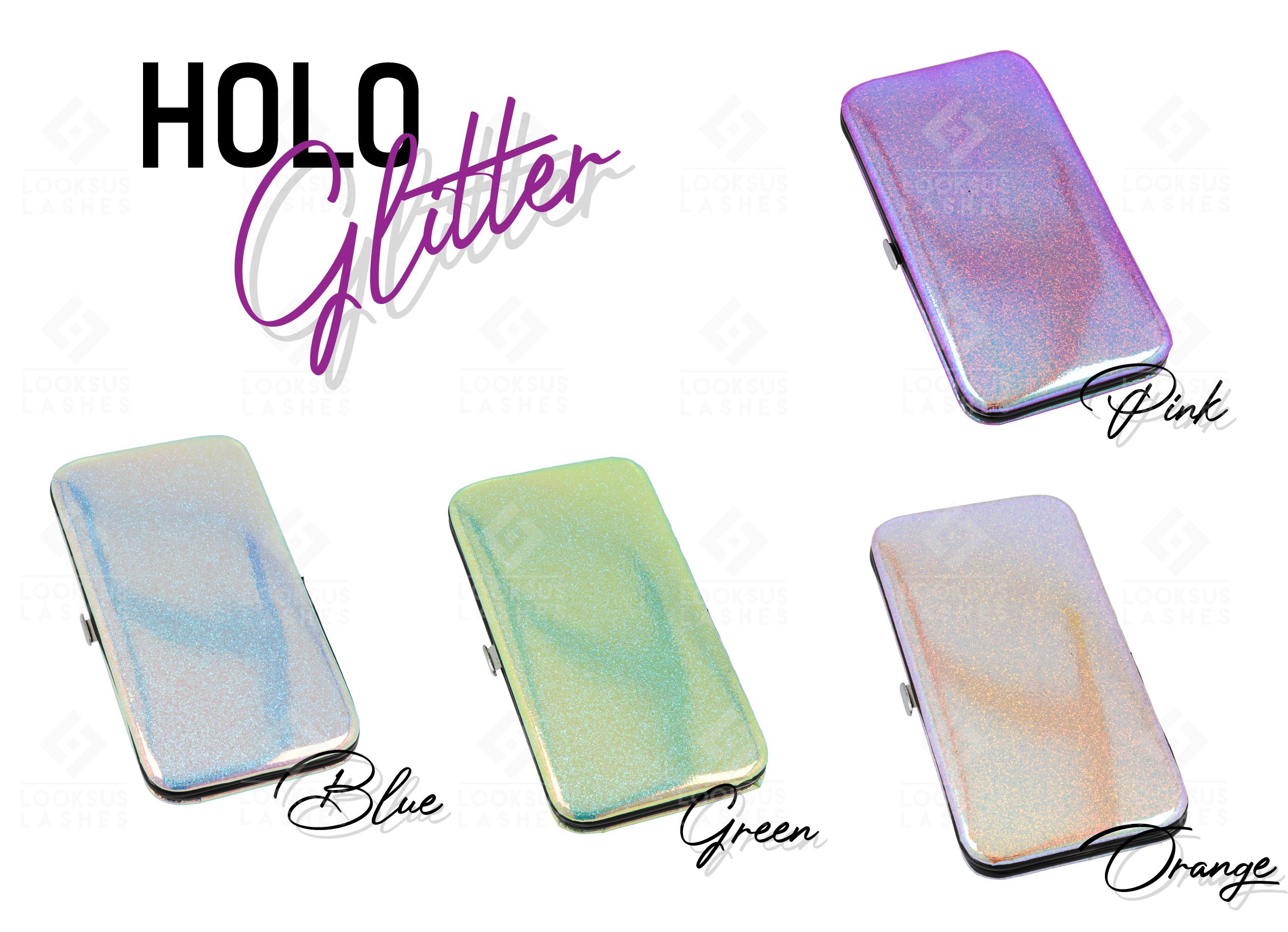 etui_holo_glitter